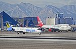 McCarran International Airport (8253580788).jpg