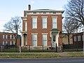 McEwen-Samuels-Marr House.jpg