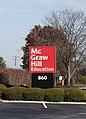 McGraw-Hill Ed Sign 1.jpg