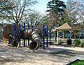 McKinney Park playground 2 - Hillsboro, Oregon.JPG