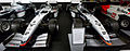 McLaren MP4-17 and MP4-17D Donington Grand Prix Collection.jpg
