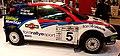 McRae Ford Focus (6721619245).jpg