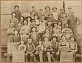 McVay Mill employees, August 10, 1898 (MOHAI 6985).jpg