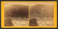 Md. Heights, from Harpers Ferry, from Robert N. Dennis collection of stereoscopic views.png