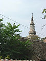 Međa, Orthodox Church.jpg