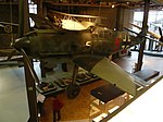 Me109 E (2558289214).jpg