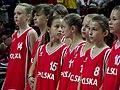 Mecz koszykarski Polska - Chiny (04).jpg