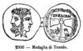 Medaglia di Tenedo.PNG