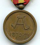 Medaille Commemorative 1870 71 Belgique revers.jpg