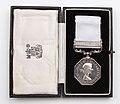Medal, award (AM 2014.7.4-22).jpg