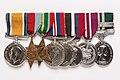 Medal, service (AM 2001.25.148.8-3).jpg