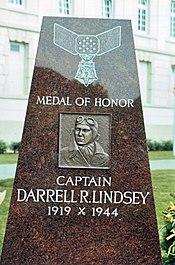 Medalofhonor-lindsey
