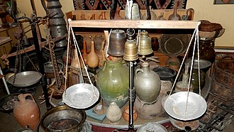 Armenian Medical Museum - Image: Medical Museum (4)