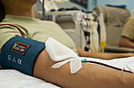 Medical unit looks to service member for donations DVIDS475627.jpg