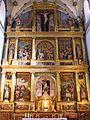 Medina del Campo - Iglesia de Santiago el Real 22.jpg