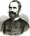 Mednyánszky Sándor.jpg