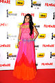 Meera Nandan at 60th South Filmfare Awards 2013.jpg