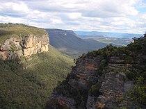 Megalong Valley 20020929.jpg