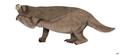 Megatherium americanum by sphenaphinae.png