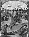 Meister von Liesborn - Auferstehung Christi - WAF 613 - Bavarian State Painting Collections.jpg
