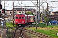 Meitetsu Mikawa Line 031.JPG