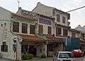 Melaka shophouse1.jpg