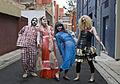 Melbourne Zombie Shuffle 04.jpg