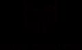 Melodi Grand Prix logo.png