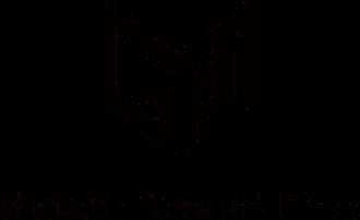 Melodi Grand Prix - Image: Melodi Grand Prix logo