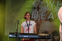 Melt 2013 - Swim Deep-9.jpg