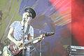Melt Festival 2013 - Babyshambles-14.jpg