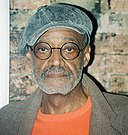 Melvin Van Peebles: Age & Birthday