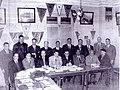 Membres fondateurs de la FAF.jpg