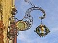Memmingen - Weinhaus Knoeringer - geo.hlipp.de - 43455.jpg