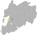 Memmingerberg im Landkreis Unterallgaeu.png