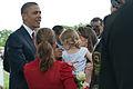 Memorial Day ceremonies at Arlington National Cemetery 130527-A-VS818-500.jpg