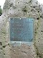Memorial Sarsen - geograph.org.uk - 818050.jpg