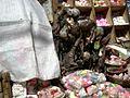 Mercado de Hechiceria 001, La Paz, Bolivia.JPG