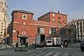 Mercado de los Mostenses.JPG