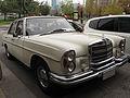 Mercedes Benz 280 SE 1970 (18967874433).jpg