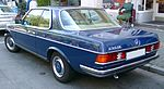 Mercedes W123 Coupe rear 20071009.jpg