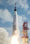 Mercury-Atlas 3 launch - cropped2.jpg