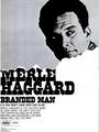 Merle Haggard - Branded Man, 1967.png