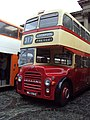 Merseyside PTE 40th anniversary event - DSC04794.JPG