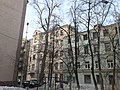 Meshchansky, CAO, Moscow 2019 - 3481.jpg