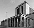 Messe Berlin mit Funkturm.jpg
