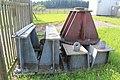 Metallteile Sender Thurnau22082017.JPG