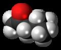 Methyl isobutyl ketone 3D spacefill.png