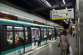 Metro L1 Esplanade IMG 5583.jpg
