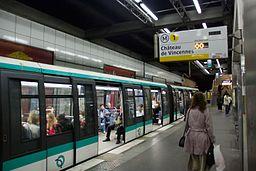 Metro L1 Esplanade IMG 5583